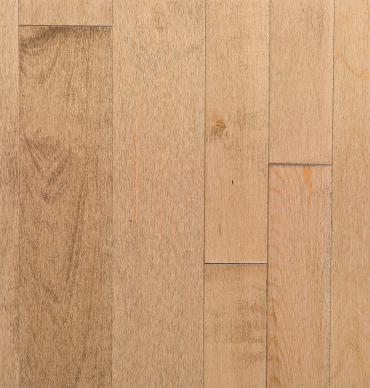 vinyl flooring Vinyl Flooring Stone Trends Speyside (RVI1005STONETREN)