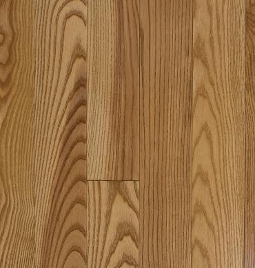 vinyl flooring Vinyl Flooring Stone Trends Vanda (RVI1001STONETREN)