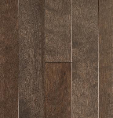 """vinyl flooring Vinyl Flooring Firmfit Paxton 5.6"""" (RVI0933FIRMFIT)"""