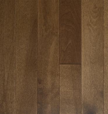 "vinyl flooring Vinly Flooring matchmates Natural Hickory 6"" (RVI0876MATCHMATE)"