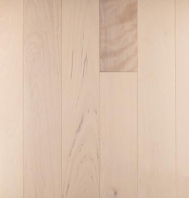 vinyl flooring Vinyl Flooring Stone Trends Irena (RVI0731STONETREN)