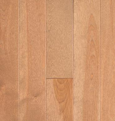 "vinyl flooring Vinyl Flooring Firmfit Heritage 5.6"" (RVI0632FIRMFIT)"
