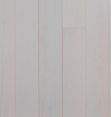 vinyl flooring Vinyl Flooring Firmfit Heritage (RVI0630FIRMFIT)