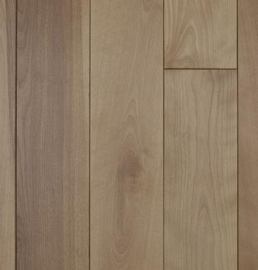 "cork Laurentian Cork Flooring Pyramid 11.6"" (WICBLA8001)"