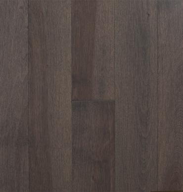 """cork Laurentian Cork Flooring 11.6"""" (WICBJ03026)"""