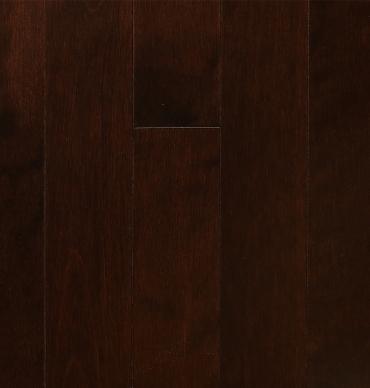 vinyl flooring Vinyl Flooring Matchmates Saaniche Oak (RVI0610MATCHMATE)