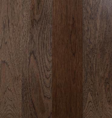 "vinyl flooring Vinyl Flooring Firmfit Premium Jefferson Oak 7"" (RVI0420FIRMFITPR)"