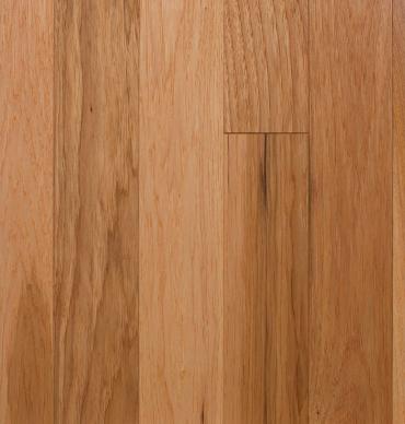 vinyl flooring Vinyl Flooring Stone Trends Creston (RVI375TSTONETREN)