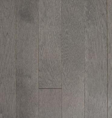 vinyl flooring Vinyl Flooring Andorra (RVI0316STONETREN)