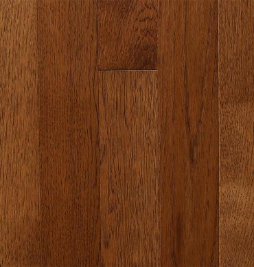 vinyl flooring Vinyl Flooring Deauville  (RVI0310STONETREN)