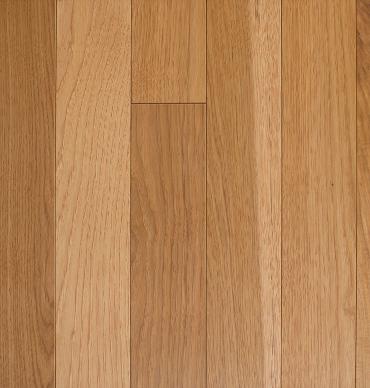 """vinyl flooring Vinyl Flooring Cabreuva 5.6"""" (RVI0155FIRMFIT)"""