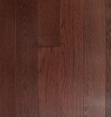 """vinyl flooring Vinyl Flooring English Walnut 6"""" (RVI0066MATCHMATE)"""