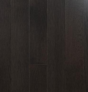"vinyl flooring Vinyl Flooring Matchmates Natural Red oak 6"" (RVI0010MATCHMATE)"