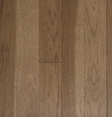 "laminate Laminate Flooring Stature Massey Hickory 7.7"" (RLARC16STATURE)"
