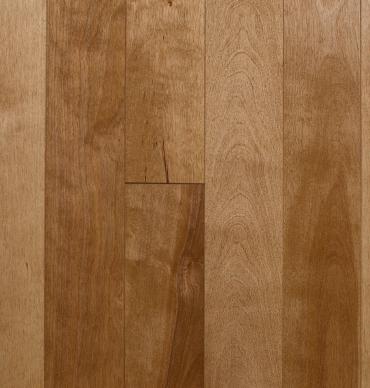 """laminate Laminate Flooring Stature Union Hickory 7.7"""" (RLARC15STATURE)"""