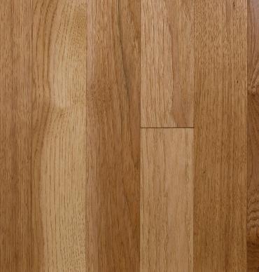 """laminate Laminate Flooring Ash Hudson 4.9""""  (RLARB75ASH)"""