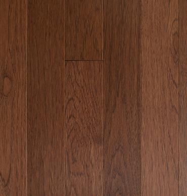 "laminate Laminate Flooring Ash Belview 4.9""  (RLARB70ASH)"
