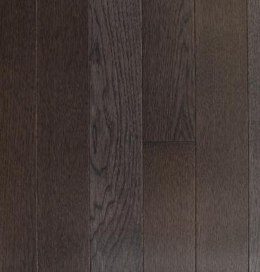 "laminate Laminate Flooring Oak Mist 7.7"" (RLAR481SAPPPLUS)"