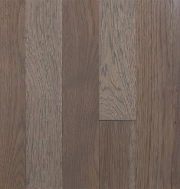 "laminate Laminate Flooring Oak Pearl White 7.7"" (RLAR479SAPPPLUS)"