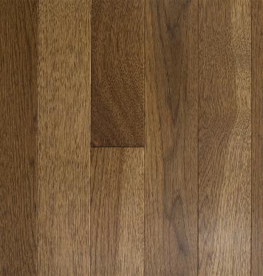 """laminate Laminate Flooring Oak Dark Grey 7.7"""" (RLAR478SAPPPLUS)"""