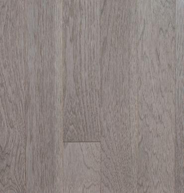 "laminate Laminate Flooring Oak Aurora 6.2"" (RLA37581AV)"
