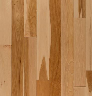 "engineered Laurentian Engineered Hardwood Flooring White Oak Arctic (White) 6.5"" (LAUTRAFARCTIC)"