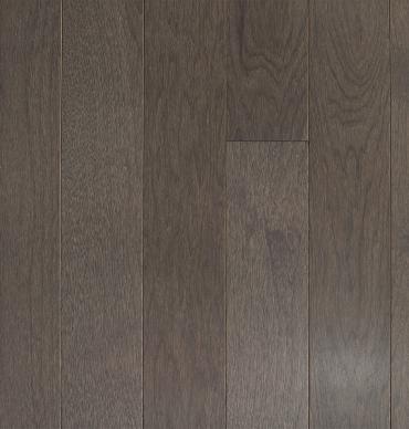 "engineered Laurentian Engineered Hardwood Flooring White Oak Pewter 7-1/4"" (LAULMBM2F7S30)"