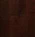 """Laurentian Engineered Hardwood Flooring White Oak 7"""" Burton (LAULMAG2N5S24)"""