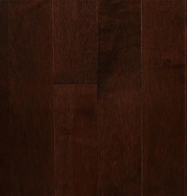 "engineered Laurentian Engineered Hardwood Flooring White Oak 7"" Burton (LAULMAG2N5S24)"