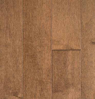 """engineered Laurentian Engineered Hardwood Flooring White Oak Montrose 7"""" (LAULMAG2N1S24)"""