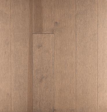 "engineered Laurentian Engineered Hardwood Flooring Hickory Shelby 7.5"" (LAUBELVSHE)"