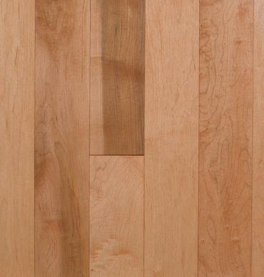 engineered Laurentian Engineered Hardwood Flooring White Oak Killarny (LAUBELVKIL)