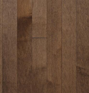 engineered Laurentian Engineered Hardwood Flooring White Oak Balmoral (LAUBELVBAL)