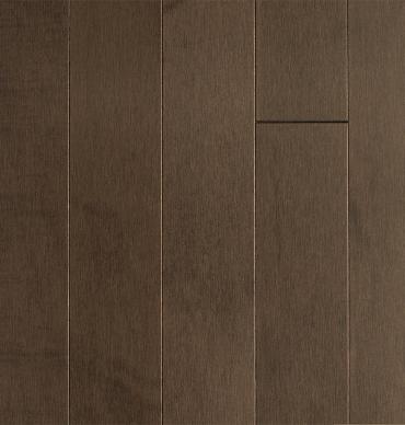 engineered Laurentian Engineered Hardwood Flooring Acacia Natural (LAUACACNATURAL)