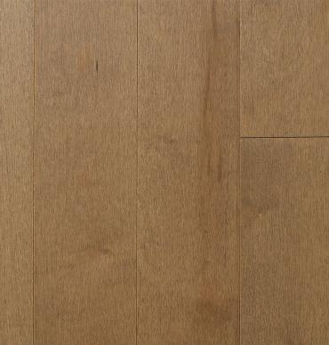 engineered Engineered T&G  Green Touch White Sand White Oak