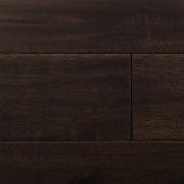"""engineered Engineered click Cinnamon Maple 3-1/4"""""""
