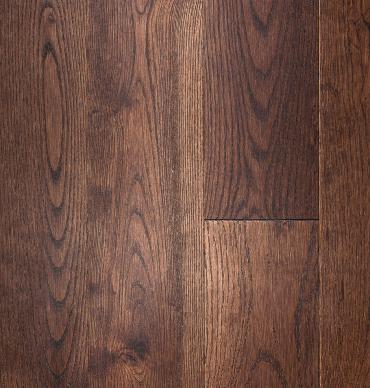 laminate Laminate Palmetto Oak Montrose