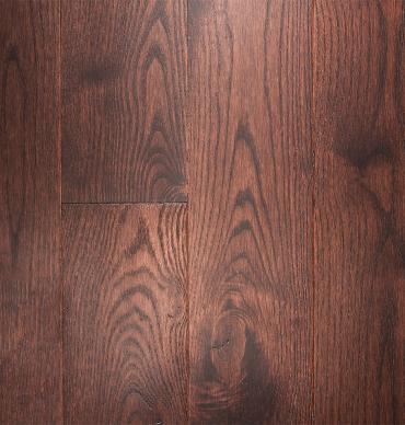 laminate Laminate Granite Oak