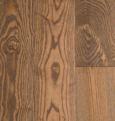 laminate Laminate Fumed Oak