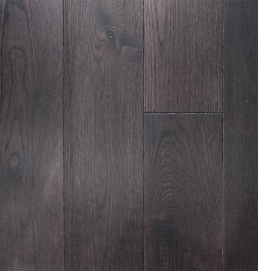 laminate Laminate Sunlit Oak