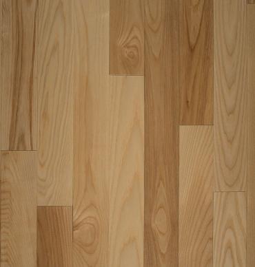 vinyl flooring Vinyl Flooring Passport Barrel Oak (RVIPASS6234)