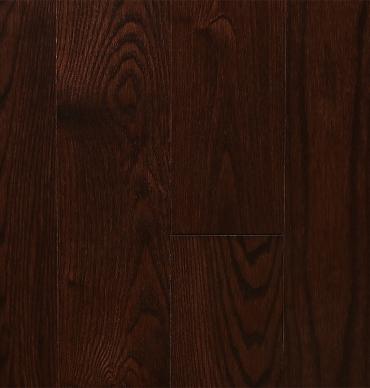 vinyl flooring Vinyl Flooring Press Lock Ojeda  (RVIOJEDPRESSLOCK)
