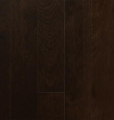 vinyl flooring Vinyl Flooring Press Lock Huron Maple (RVIHUROPRESSLOCK)
