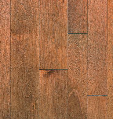 """vinyl flooring Vinyl Flooring Firmfit Premium Secret Path 7"""" (RVIAUTUPRESSTILE)"""