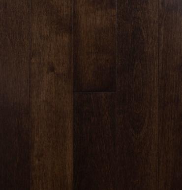"vinyl flooring Vinyl Flooring Firmfit Premium Gael Grey 7"" (RVI1382FIRMFITPR)"