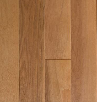 "vinyl flooring Vinyl Flooring Firmfit Premium Bow Valley 7"" (RVI1381FIRMFITPR)"