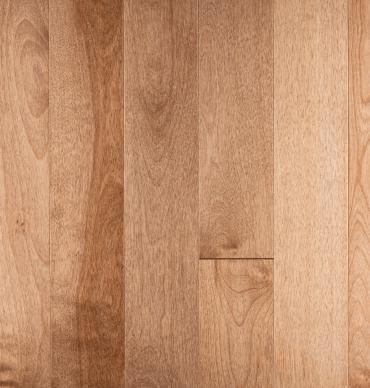 vinyl flooring Vinyl Flooring Stone Trends Roxborough (RVI1011STONETREN)